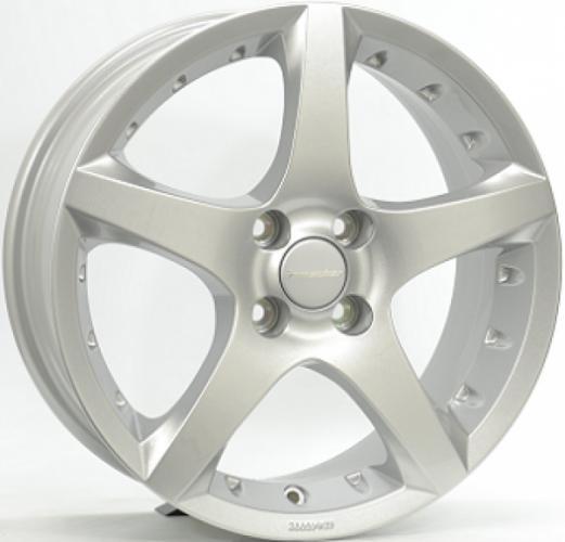 Irmscher Gt Star Roziers Wheels Velgen Banden En Kits